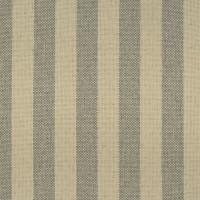 F2605 Vapor Fabric