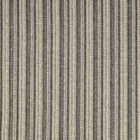 F2608 Pewter Fabric
