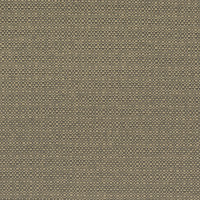 F2611 Heather Fabric