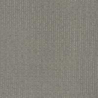 F2614 Dove Fabric