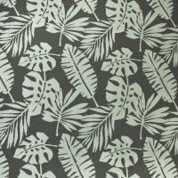 F2615 Shadow Fabric
