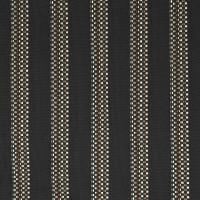 F2619 Carbon Fabric