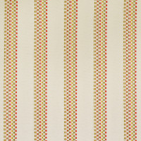 F2631 Summer Fabric