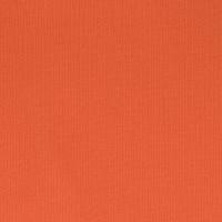 F2632 Mango Fabric
