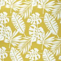 F2636 Lemon Fabric