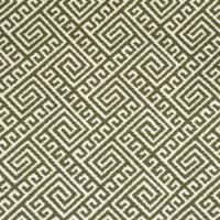 F2637 Grove Fabric