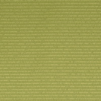 F2638 Chive Fabric