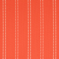 F2643 Coral Fabric