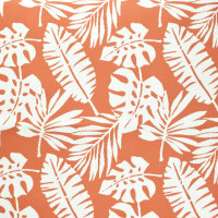F2645 Coral Fabric