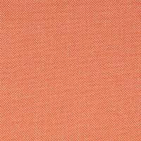 F2648 Blaze Fabric