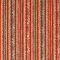 F2650 Poppy Fabric