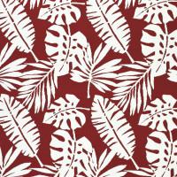 F2654 Flame Fabric