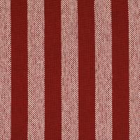 F2655 Auburn Fabric