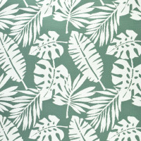 F2657 Water Fabric