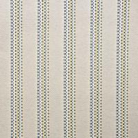 F2658 Shore Fabric