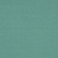 F2660 Aqua Fabric