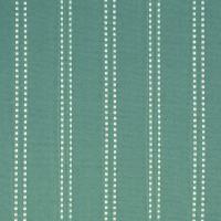 F2663 Aqua Fabric
