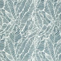 F2666 Blue Fabric