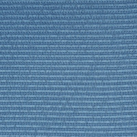 F2668 Cobalt Fabric