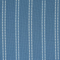 F2670 Cobalt Fabric