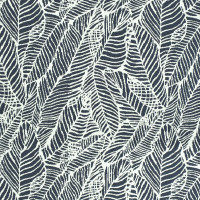 F2678 Navy Fabric
