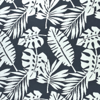 F2680 Prussian Blue Fabric
