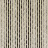F2682 Navy Fabric