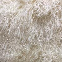 "HOH013 Gobi - 23"" X 48"" Fabric"