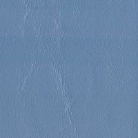 ISLANDER BRIS BLUE Isl-9157 Fabric