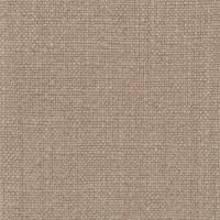 S1002 Driftwood Fabric