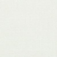S1003 Chalk Fabric