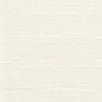 S1005 Cream Fabric