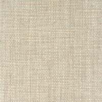 S1006 Sesame Fabric