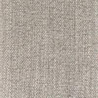 S1012 Pebble Fabric