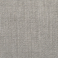 S1014 Flint Fabric