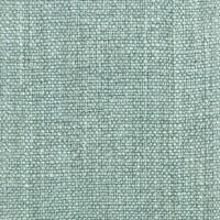 S1021 Robins Egg Fabric