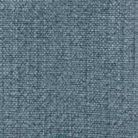 S1025 Lagoon Blue Fabric