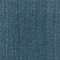 S1026 Denim Blue Fabric