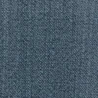S1027 Indigo Fabric