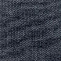 S1028 Navy Fabric