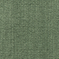 S1030 Basil Fabric