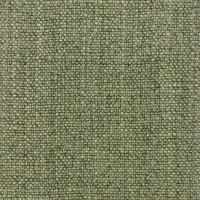 S1032 Cactus Fabric