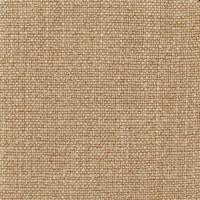 S1034 Graham Cracker Fabric