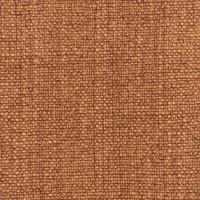 S1035 Pumpkin Fabric