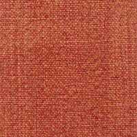 S1036 Paprika Fabric