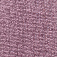 S1040 Hyacinth Fabric