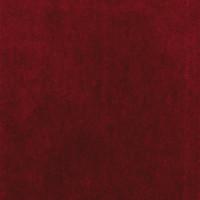 S1050 Lava Fabric