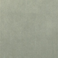 S1053 Platinum Fabric