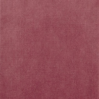 S1062 Berry Fabric