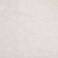 S1082 Talc Fabric